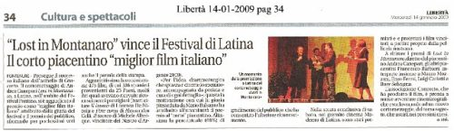 43aaa-2009-concorto-libert-14-01-09-pg-34-lost-in-716491446