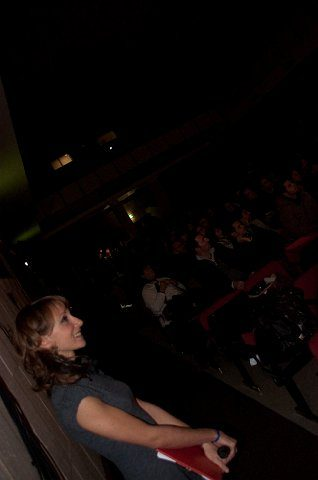fpdc6-audience-and-people-25jpg-984059230